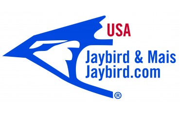 Authorized Sole Distributor for Jaybird & Mais products in Malaysia