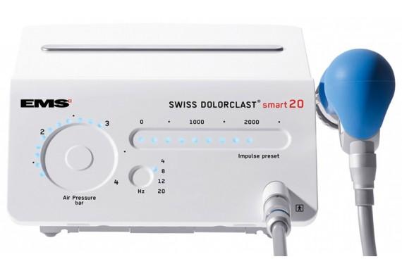 EMS SWISS DOLORCLAST SMART20
