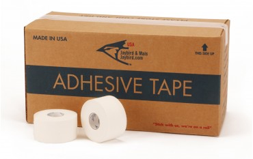 JAYBIRD 40 POLYESTER COTTON BLEND TAPE