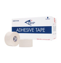 JAYBIRD 40 Polyester Cotton Blend Tape