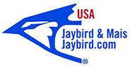 Jaybird & Mais Jaybird.com