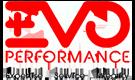 Evo Performance Sdn Bhd
